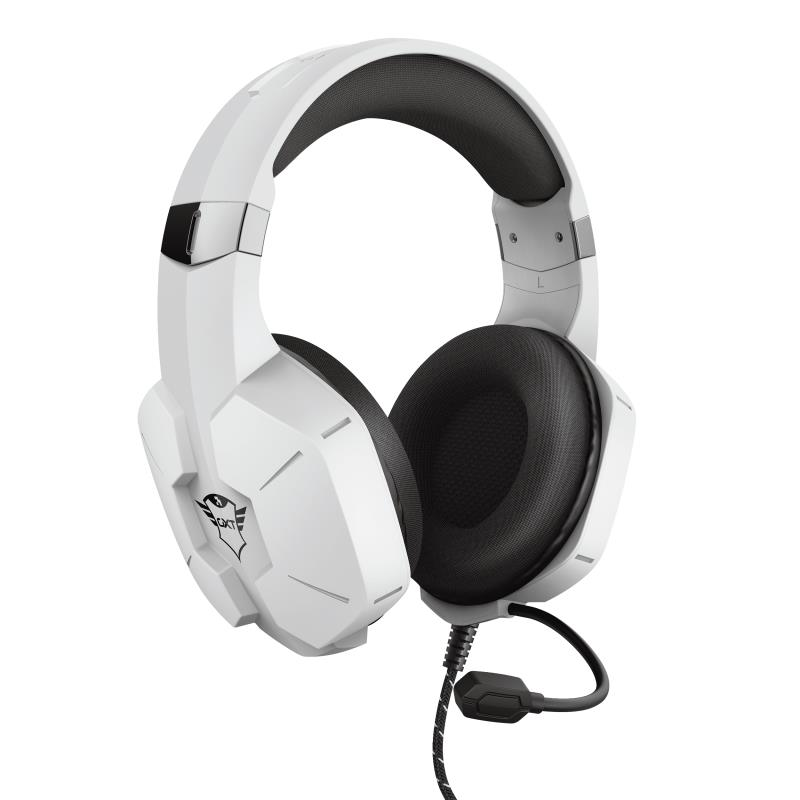 HEADSET GXT323W CARUS/PS5/ 24258 TRUST