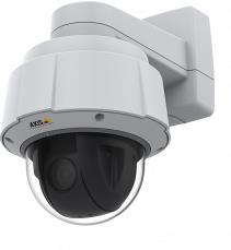 NET CAMERA Q6075-E 50HZ/PTZ DOME HDTV 01751-002 A..