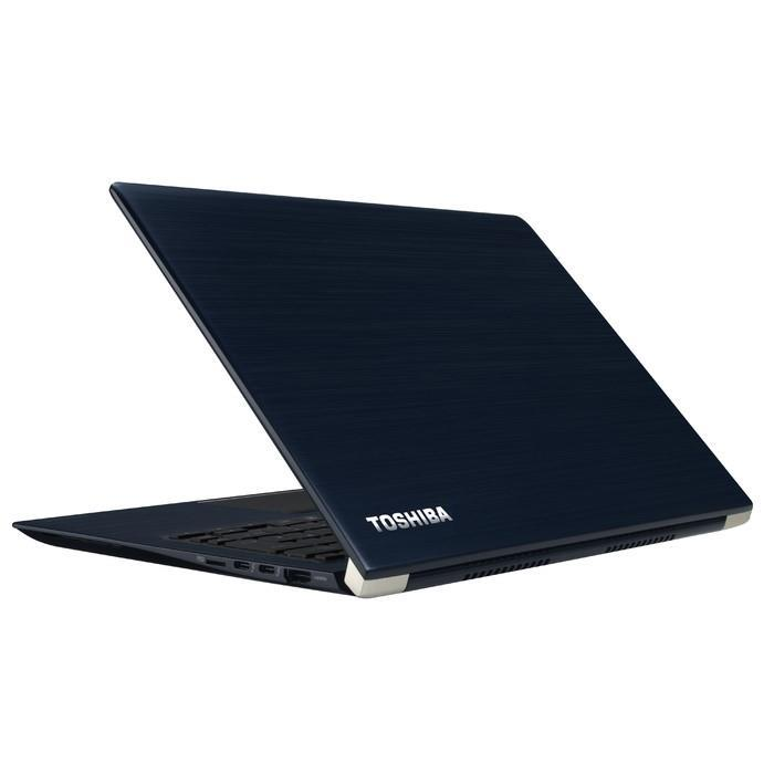 TOSHIBA Business/Lightweight Portege