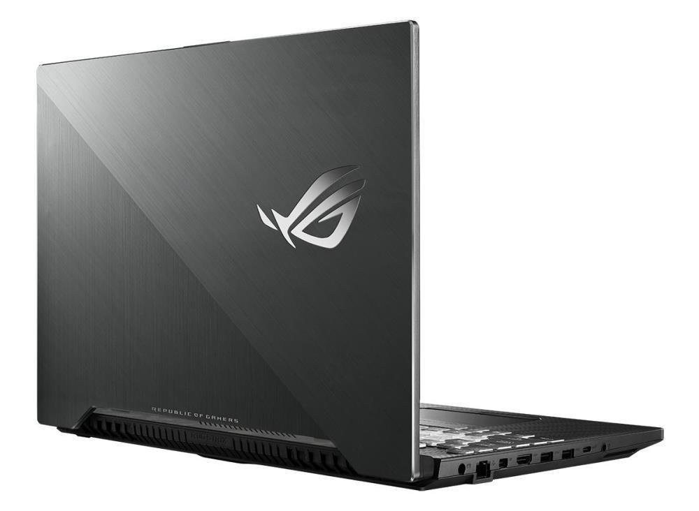 Notebook|ASUS|ROG|GL504GV-ES033T|CP..