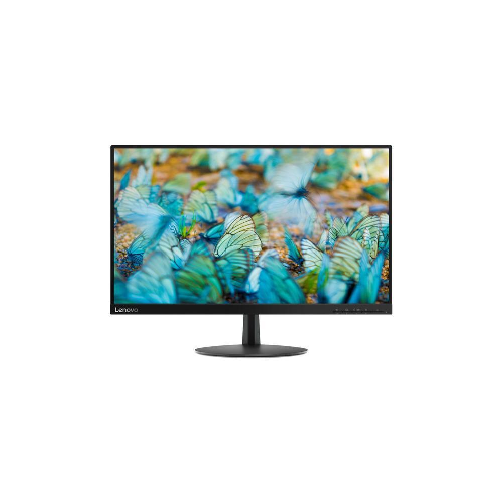 Monitor LENOVO L24e-20 23.8