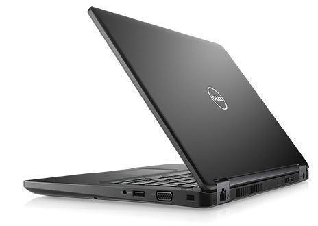 DELL Business Latitude