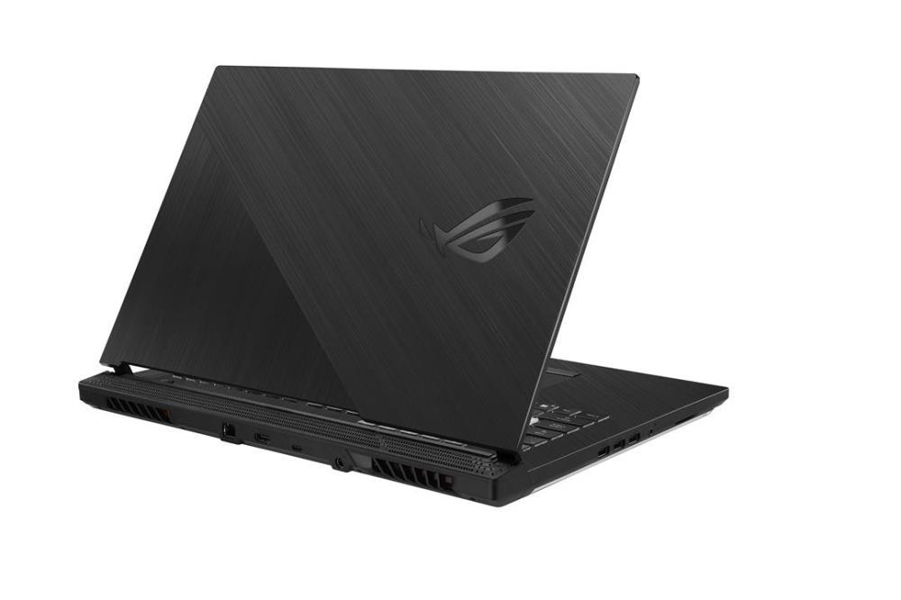 Notebook|ASUS|ROG|G712LWS-EV003T|CPU i7-10750H|26..