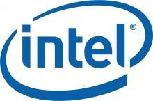 CPU | INTEL | Core i5 | i5-7600 | Kaby Lake-S | 3500 MHz | Cores 4 | 6MB | Socket LGA1151 | 65 Watts | GPU HD 630 | BOX | BX80677I57600SR334