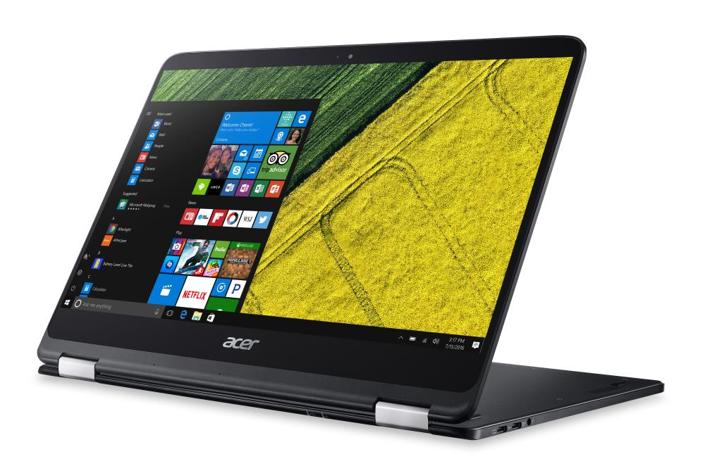 ACER 2 in