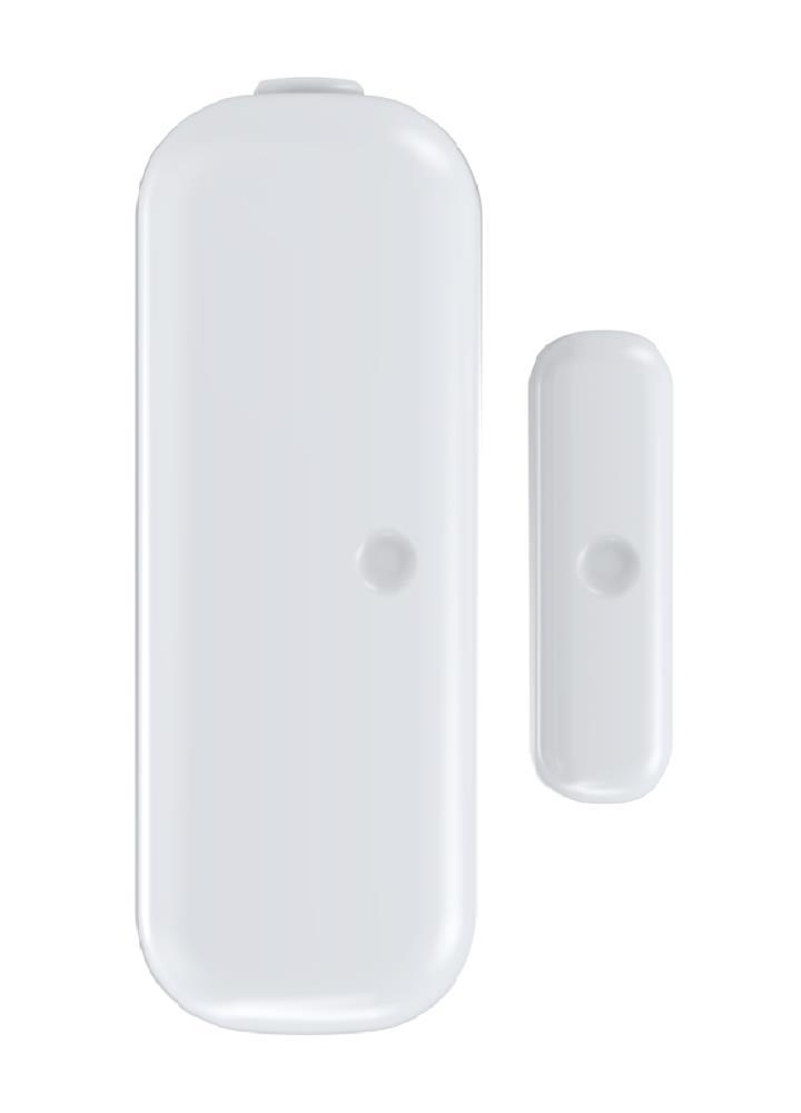 DETECTOR DOOR/WINDOW Z-WAVE/ZW120-C AEOTEC
