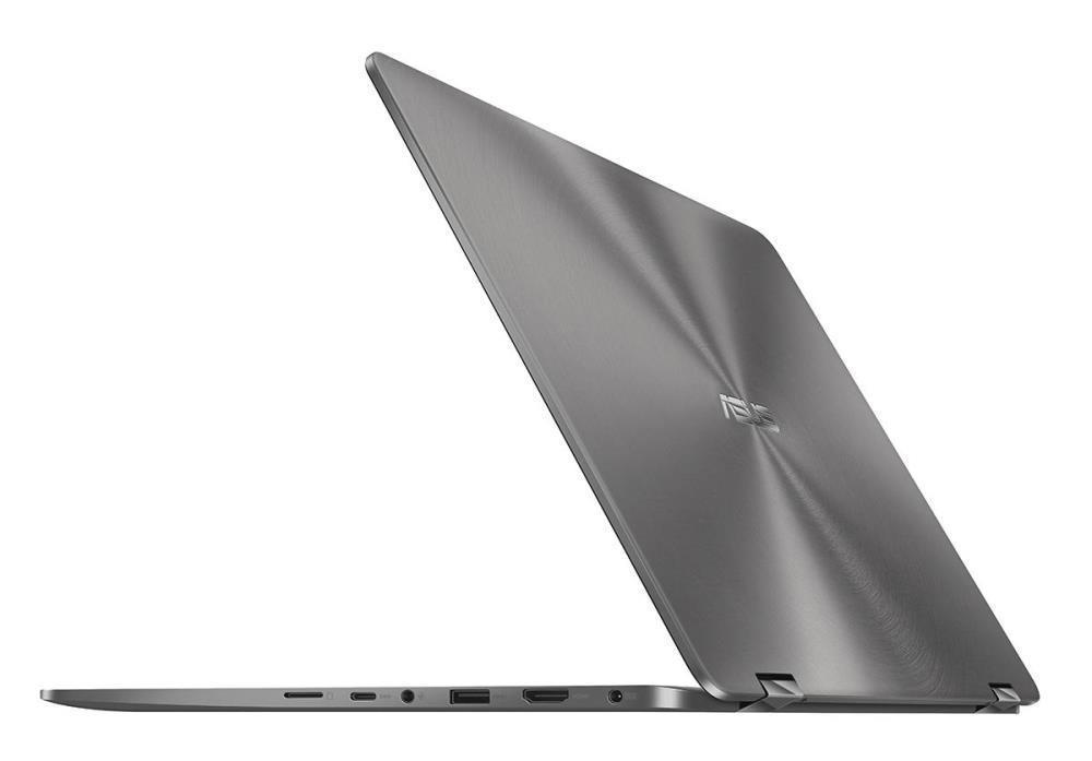ASUS ZenBook Flip UX461UA-E1073T