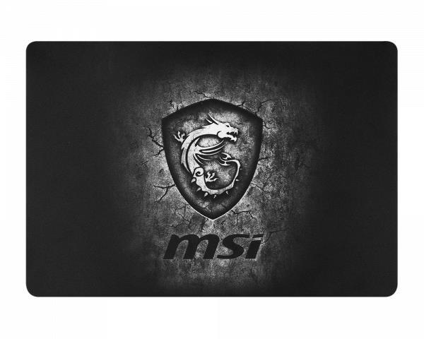 MOUSE PAD/AGILITY GD20 MSI