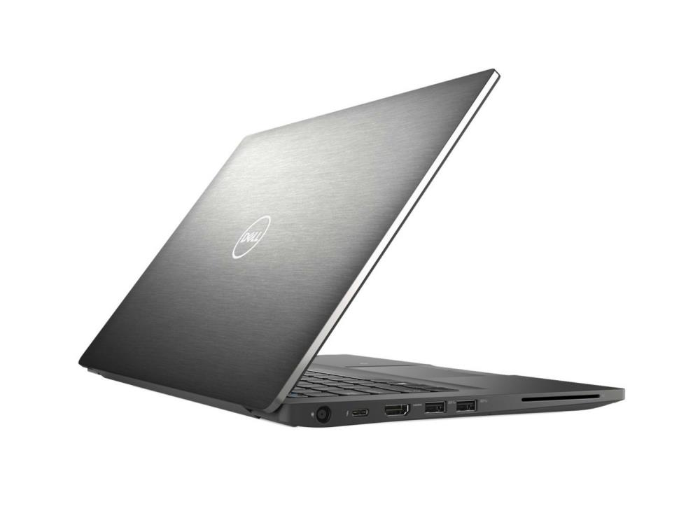 Laptops and notebooks for business and gaming - Smartech ee
