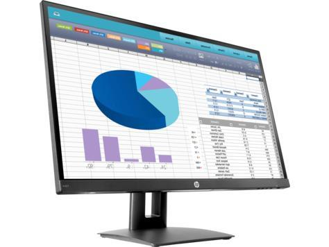 0315abb86d7 Arvuti monitorid ja kuvarid - 4K monitoride müük - Smartech.ee