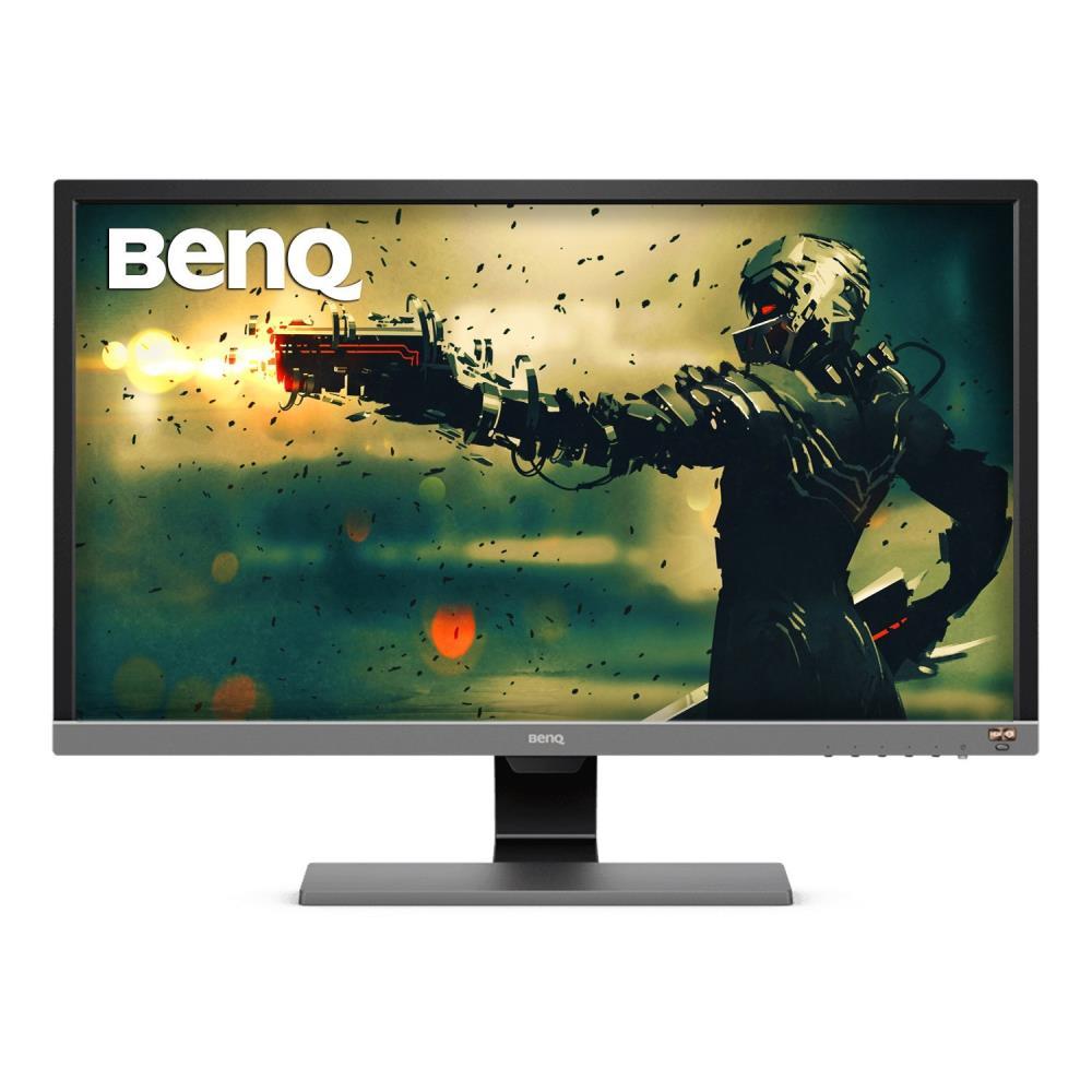LCD Monitor|BENQ|EL2870U|27.9