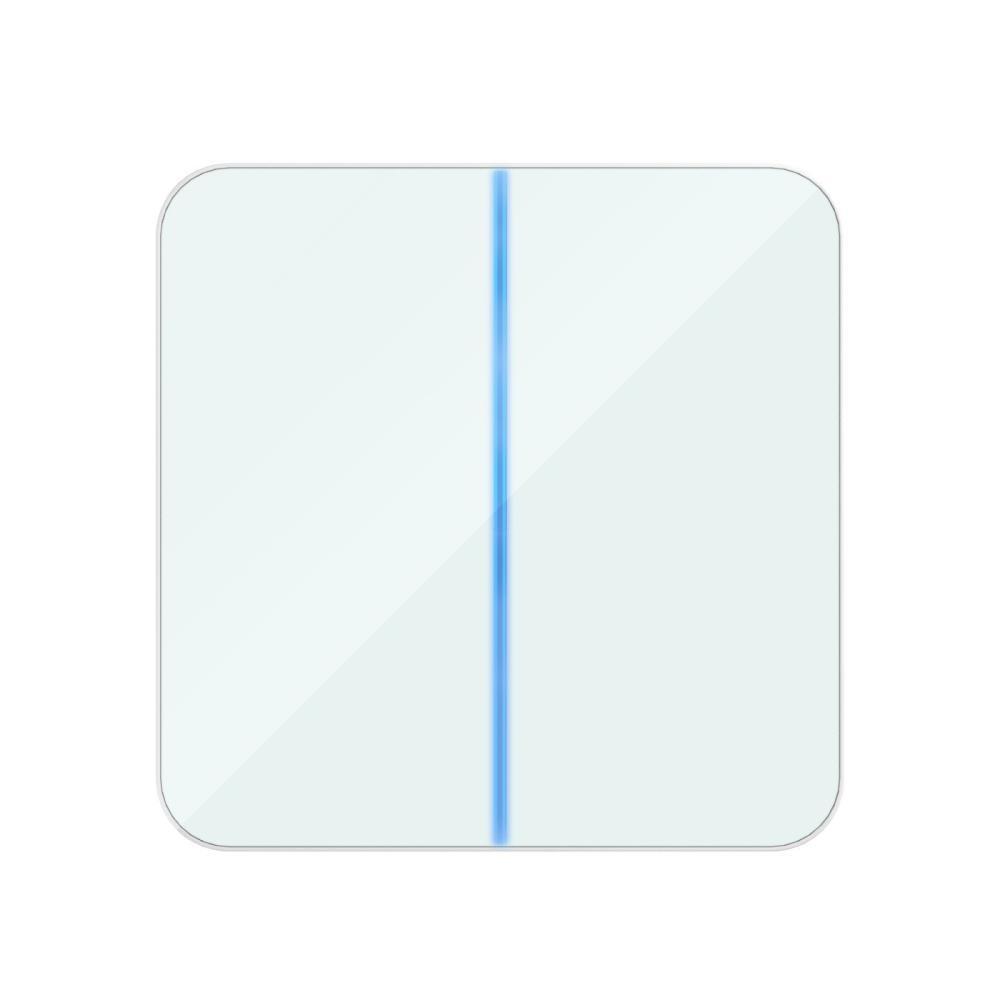 SMART HOME WALLMOTE/ZW129C AEOTEC