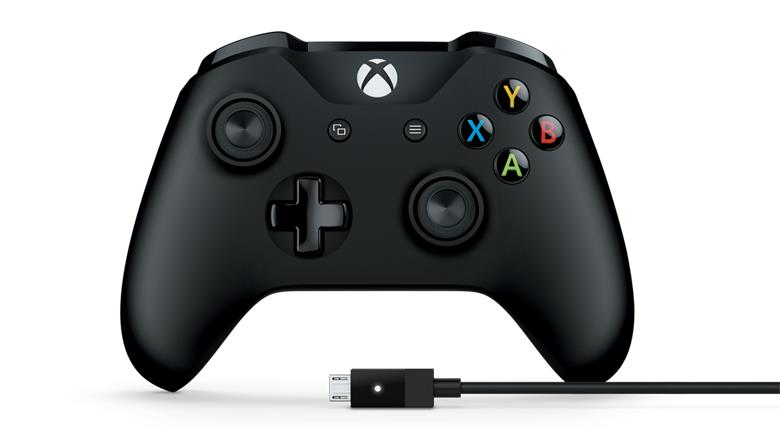 CONSOLE ACC CONTROLLER WIRED/+ CABL..