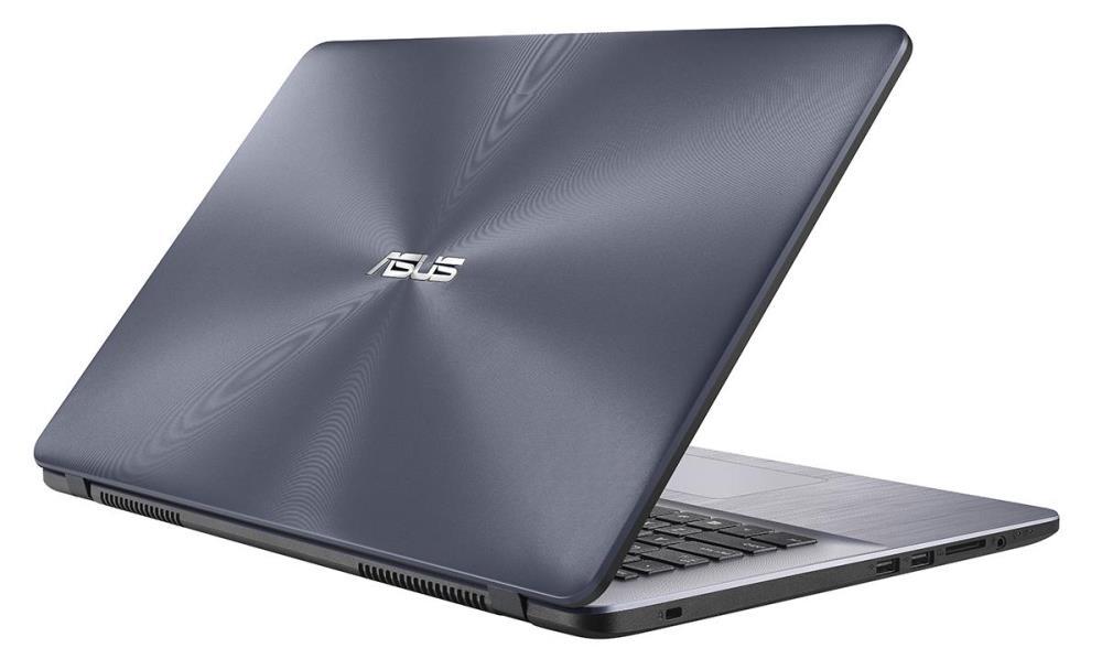 ASUS A705UA-BX230T