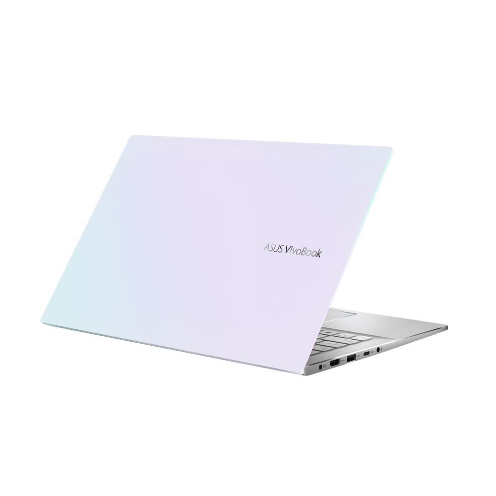 Notebook|ASUS|VivoBook Series|S433F..
