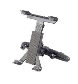 TABLET ACC HOLDER CAR CHAIR TA-CHHR-02 GEMBIRD
