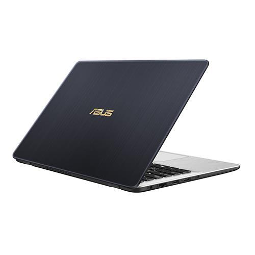 ASUS VivoBook Series X405UA-BM275T