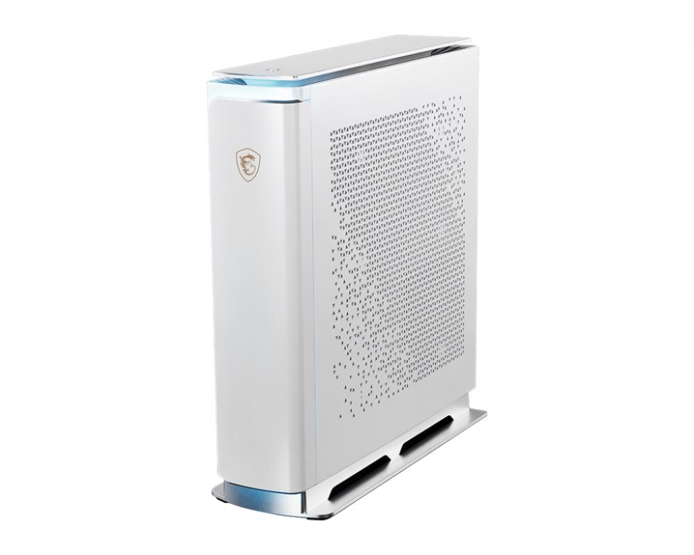 PC|MSI|Creator P100X|Desktop|CPU Core i9|i9-10900..