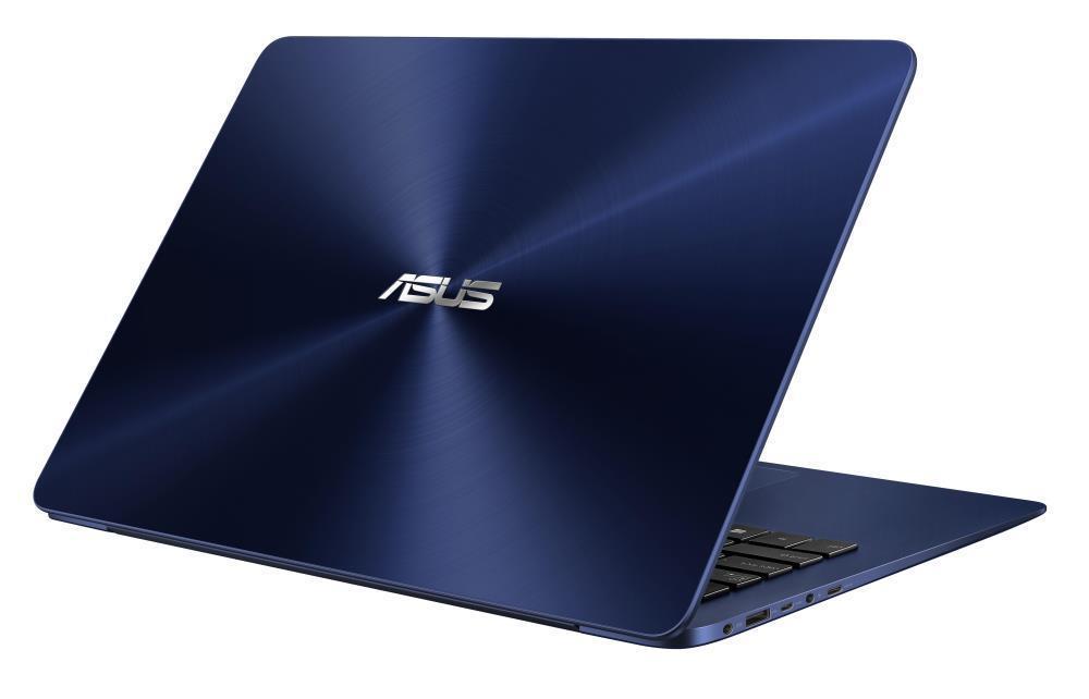 ASUS ZenBook Series UX430UA-GV233T