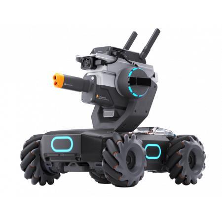 ROBOT ROBOMASTER S1/CP.RM.00000114.01 DJI
