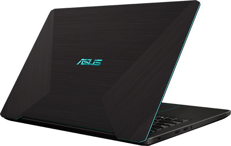 ASUS FX570UD-DM090T