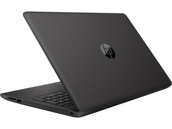 Notebook|HP|255 G7|CPU A9-9425|3100 MHz|15.6