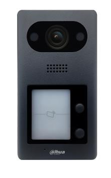 ENTRY PANEL IP DOORPHONE VILLA/VTO3211D-P2 DAHUA