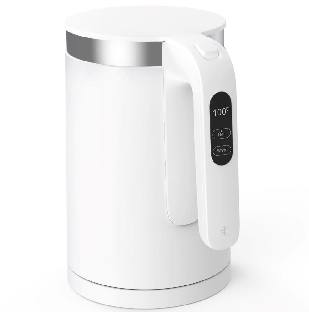 SMART HOME KETTLE VIOMI WHITE/V-SK152A XIAOMI