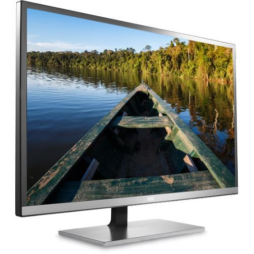 LCD Monitor|AOC|U3277FWQ|31.5