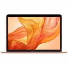 Notebook APPLE MacBook Air MGNE3 13.3
