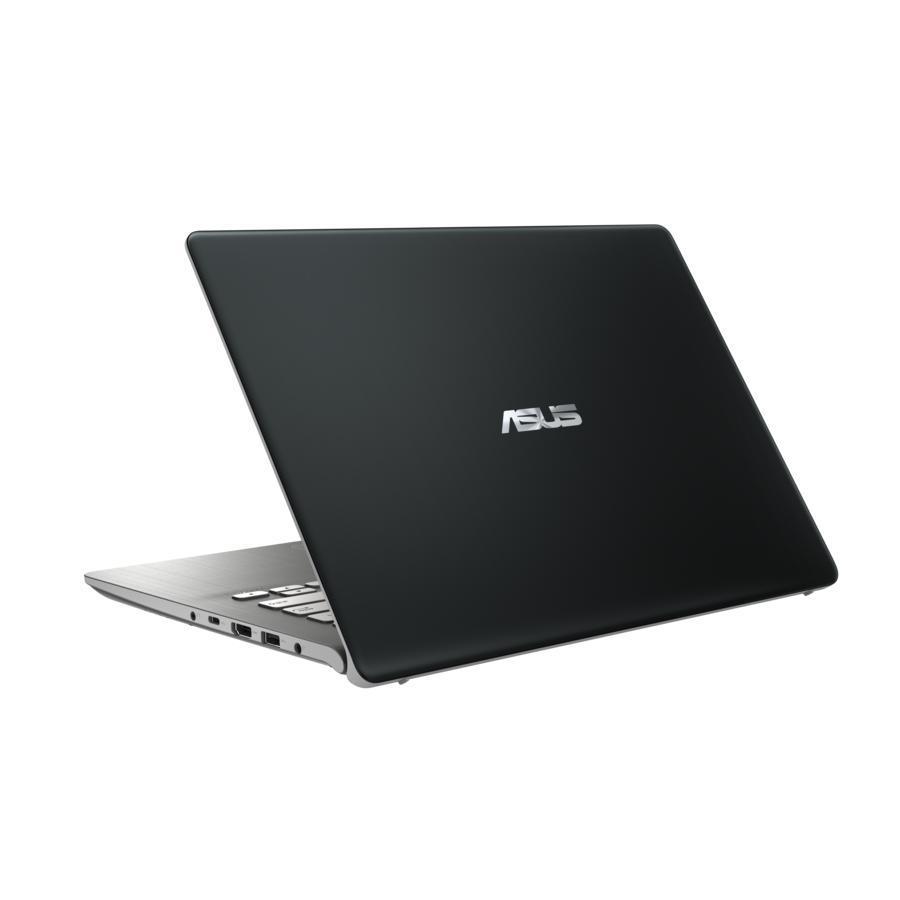 Notebook|ASUS|VivoBook Series|S430F..
