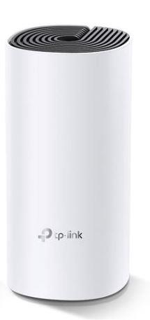 Wireless Router   TP-LINK   Wireless Router   1200 Mbps   DECOM4(1-PACK)