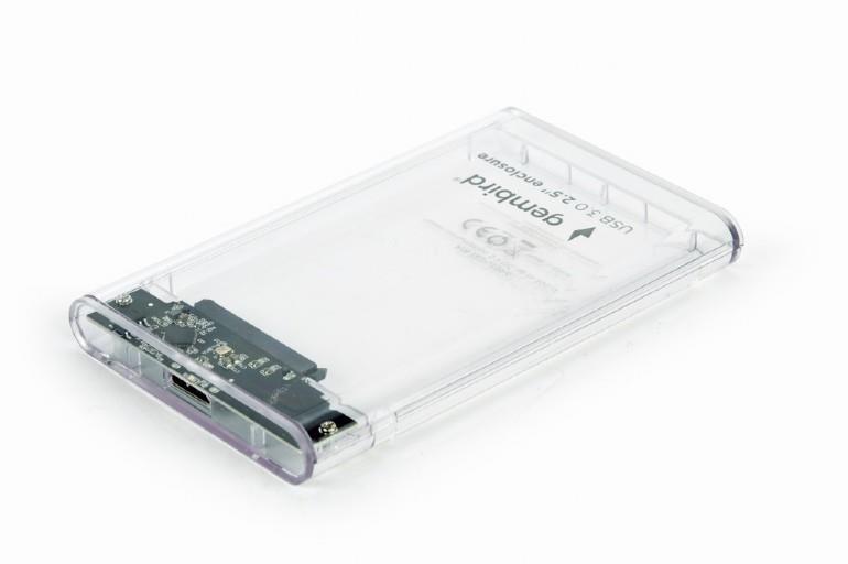 c6692c6dfb2 GEMBIRD HDD CASE EXT. USB3 2.5