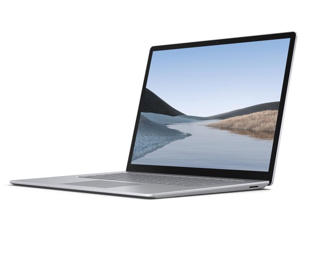 Notebook|MICROSOFT|Surface|Surface Laptop 3|CPU i..