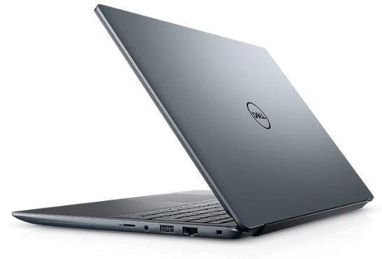 Notebook|DELL|Vostro|5590|CPU i5-10210U|1600 MHz|..