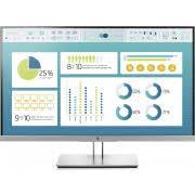 LCD Monitor|HP|E273|27
