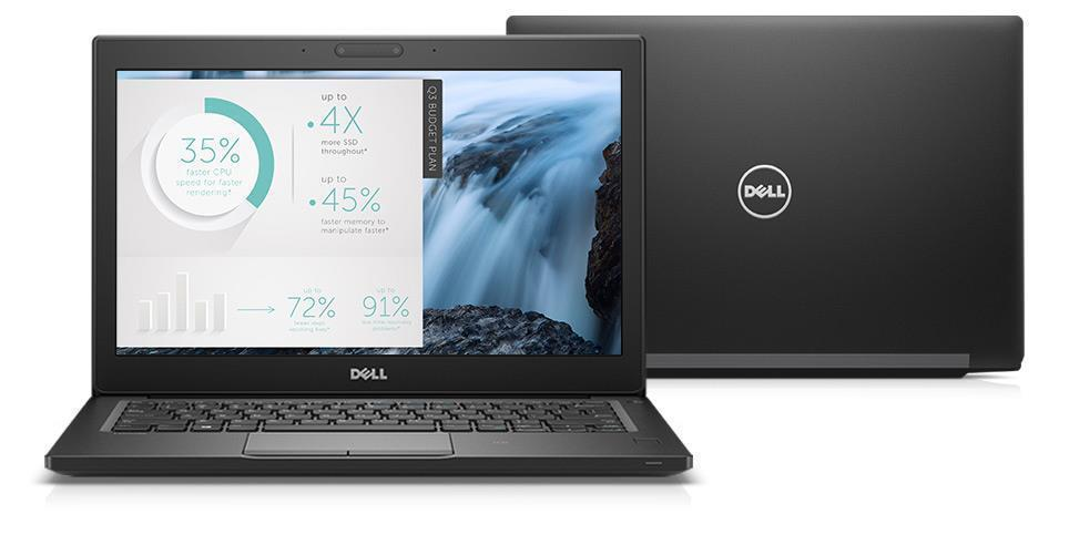 DELL Business/Lightweight Latitude