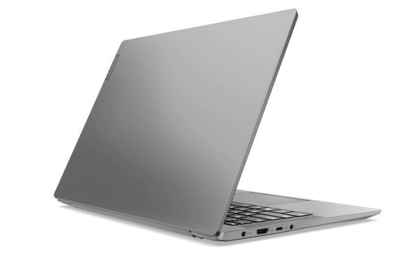 Notebook|LENOVO|IdeaPad|S540-14API|CPU 3..