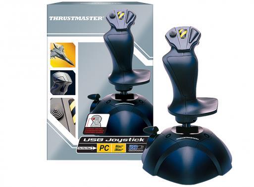 JOYSTICK USB/2960623 THRUSTMASTER