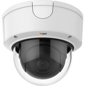 NET CAMERA Q3617-VE DOME/0744-001 AXIS