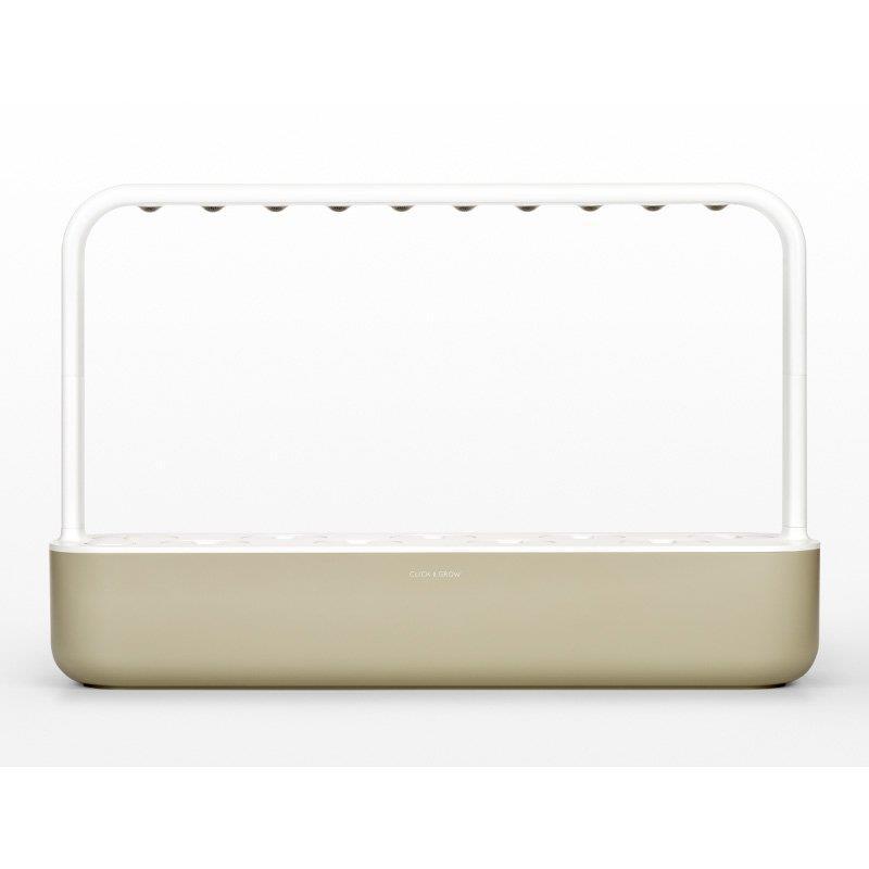SMART HOME GARDEN 9 BEIGE/SG9-BEIGE CLICK&GROW