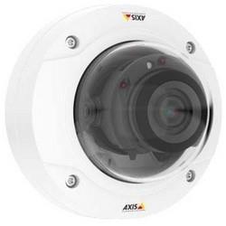 NET CAMERA P3227-LV 5MP/0885-001 AX..