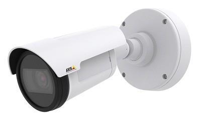 NET CAMERA P1435-LE HDTV/0777-001 AXIS
