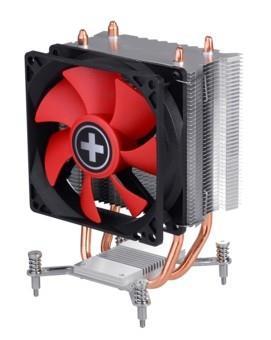 CPU COOLER S1150/S1155/S1156/XC026 XILEN..