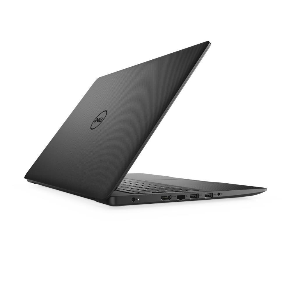 Notebook|DELL|Vostro|3591|CPU i7-1065G7|1300 MHz|15.6
