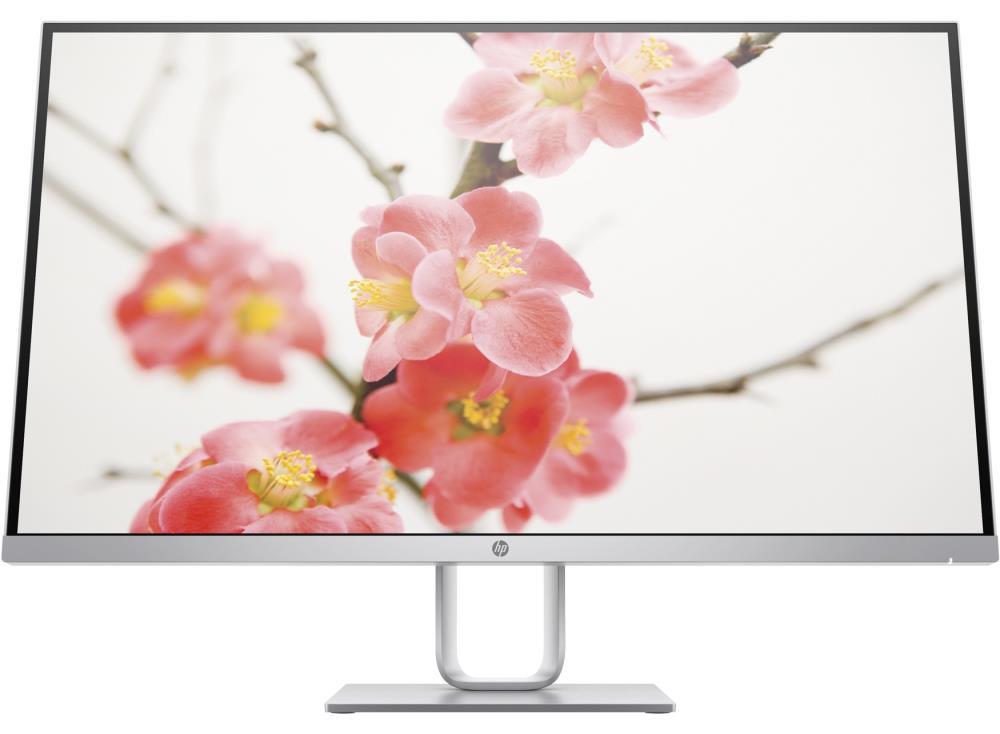 47882ac1237 HP LCD Monitor|HP|27q|27