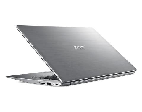 ACER Swift SF315-52-31XF