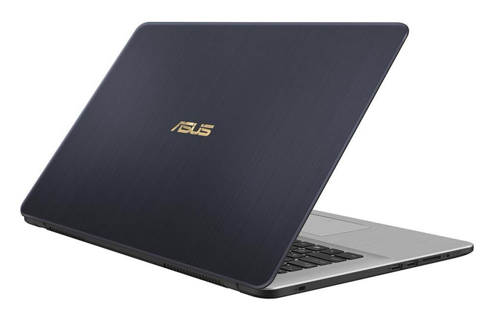Notebook|ASUS|VivoBook Pro Series|N705FD-GC009T|CP..