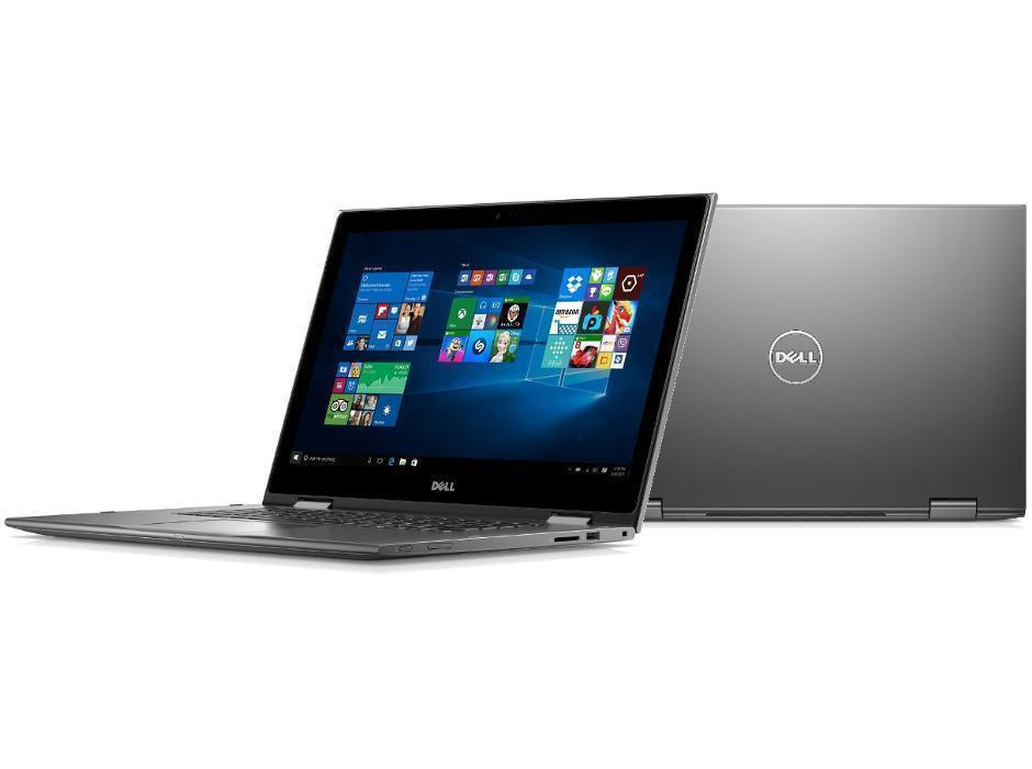 DELL Business/Lightweight Vostro
