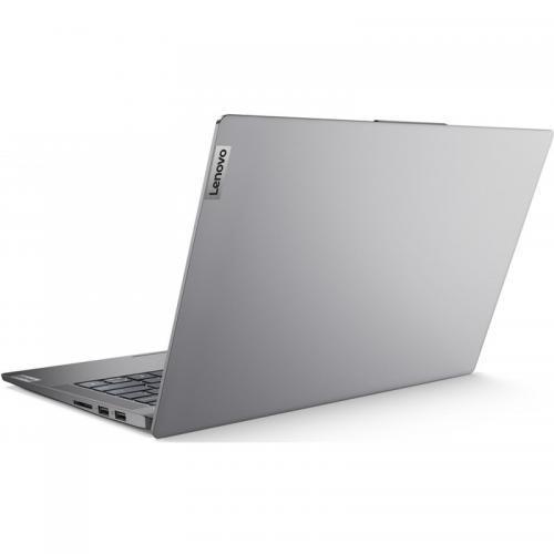 Notebook LENOVO IdeaPad 5 14IIL05 CPU i5-1035G1 1..
